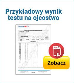 centrum_dna_poprawki_strona_02112