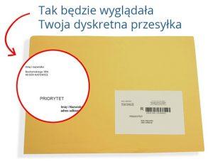 centrumDNA ochrona danych osobowych, ochrona danych osobowych centrumDNA