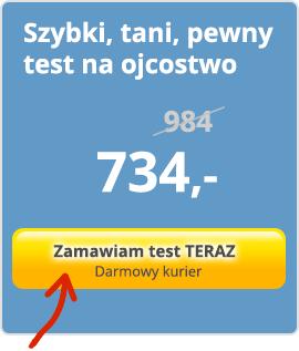 szybki_tani_pewny_test_na_ojcostwo_3