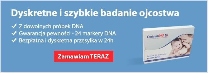 zamow-test