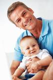 czy test na ojcostwo może dać błędny wynik, czy testy DNA mogą się mylić