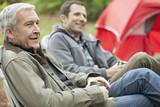 geny a rak prostaty