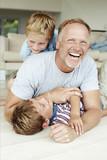 Czy wiek badanych osób wpływa na wynik badania ojcostwa