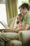 anonimowy test na ojcostwo