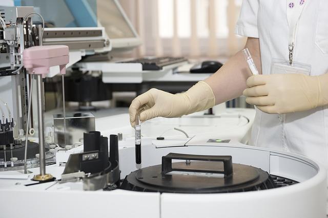 bleomycyna a leczenie nowotworów