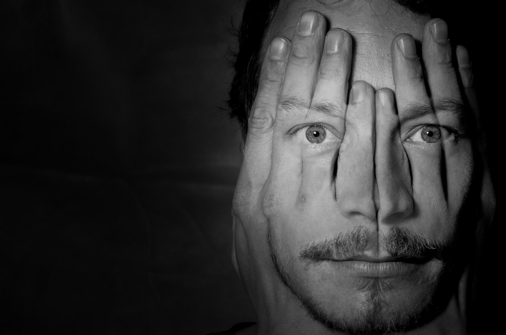 geny a schizofrenia