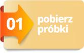 01_pobierz_probki