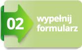 02_wypelnij_formularz