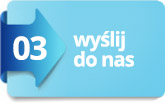 03_wyslij_do_nas