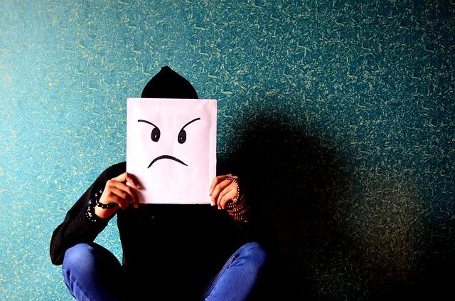 Geny a radzenie sobie ze stresem