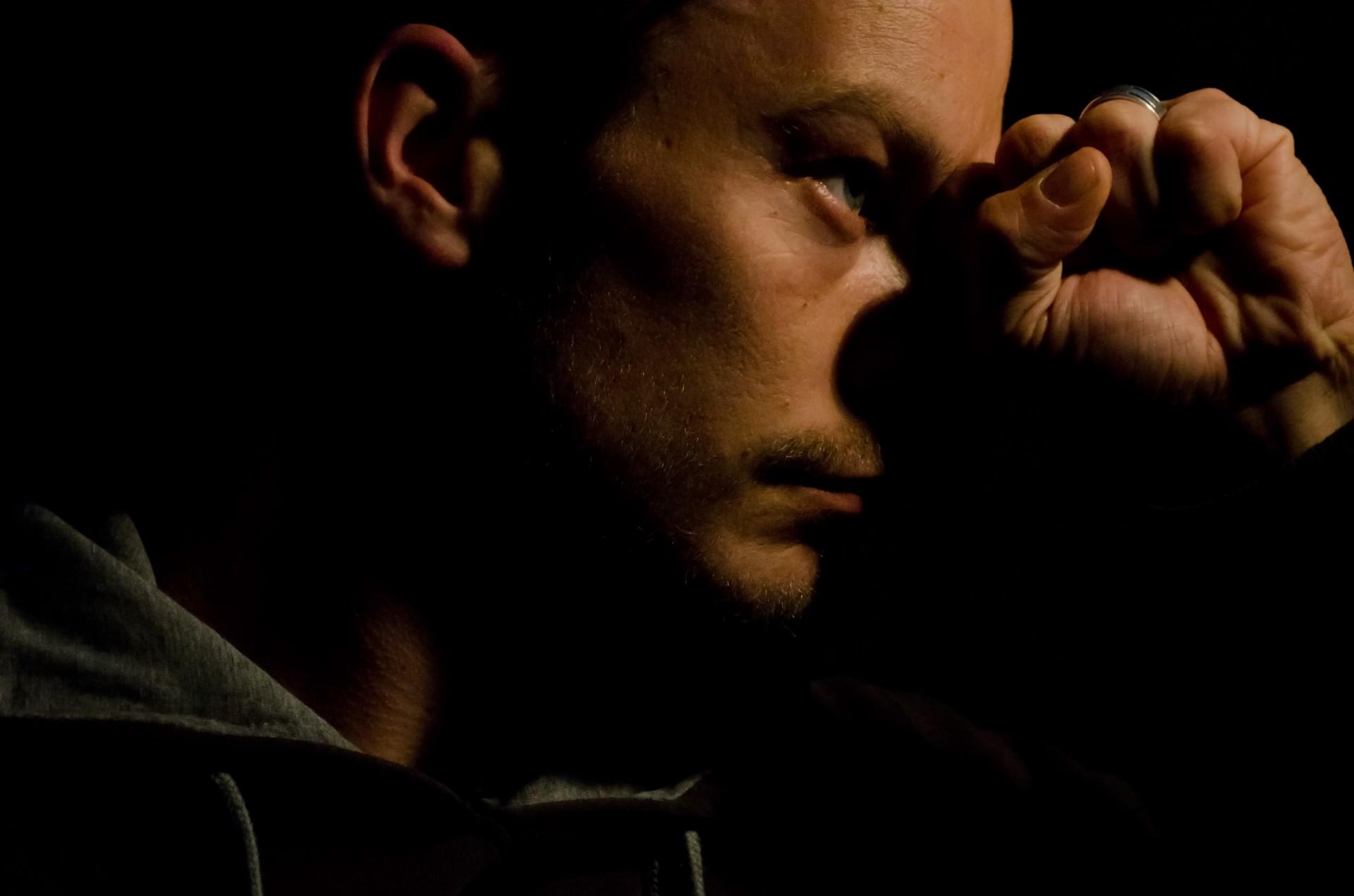 Wpływ genów na zaburzenia neuropsychiatryczne