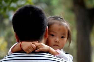 Kto poddaje się testom na ojcostwo?