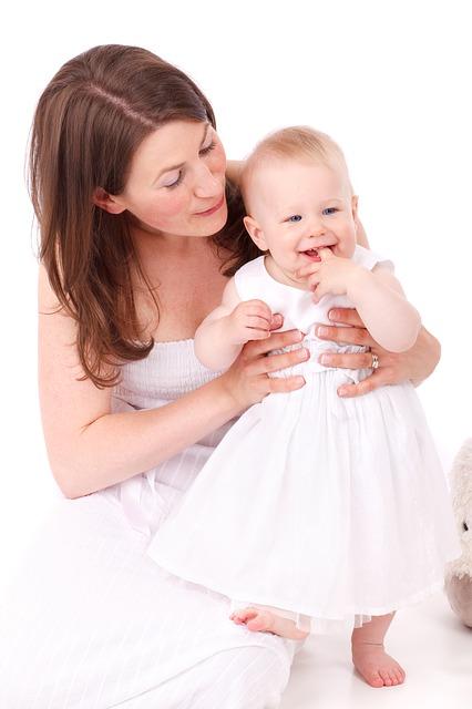 test na ojcostwo bez matki