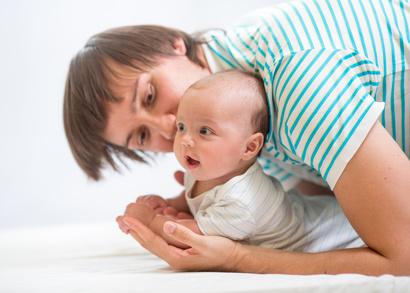 kiedy test na ojcostwo może okazać się konieczny