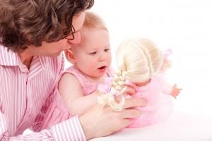 Czy test na ojcostwo może dać błędny wynik?