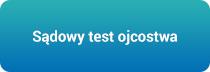 sadowy_test_ojcostwa