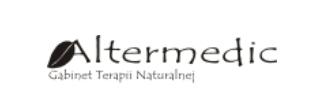 partnerzy CentrumDNA, centrumdna partnerzy