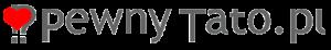 pewnytato logo