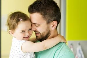 czy badania DNA na ojcostwo są zawsze pewne