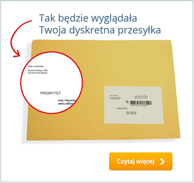 dyskretna_przesylka