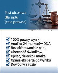 test-dla-sadu
