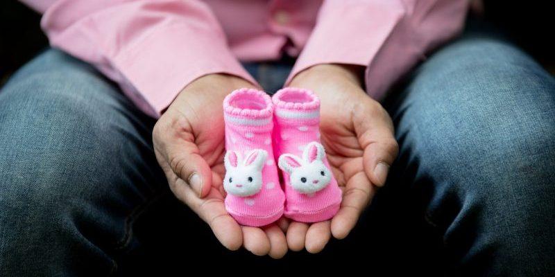 korzyści z badania dna na ojcostwo, zalety badania dna na ojcostwo