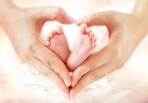 Pierwsze badanie po poronieniu