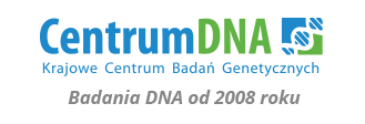 Badanie DNA na ojcostwo – dyskretnie, szybko i wygodnie.