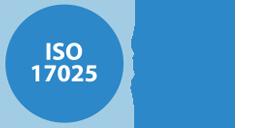 Certyfikaty i wdrożony system ISO