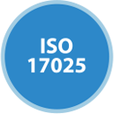 certyfikat ISO 17025