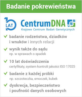 badanie pokrewieństwa, badania pokrewieństwa, pokrewieństwo, badania DNA w ustaleniu pokrewieństwa, testy DNA na pokrewieństwo, badania DNA na pokrewieństwo, badanie DNA na pokrewieństwo