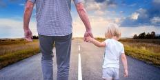 badanie ojcostwa