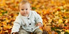 Jak zrobić badania na ojcostwo, Czy badania na ojcostwo można zrobić na NFZ, Kto płaci za badania na ojcostwo, Czy można odmówić badania na ojcostwo