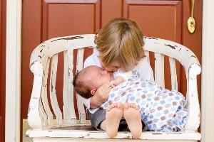 Czy test na ojcostwo jest dyskretny, Ile kosztuje test na ojcostwo, Czy test na ojcostwo jest pewny, Kiedy można zrobić test na ojcostwo