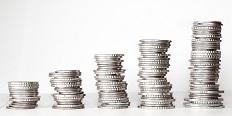 Jaki jest koszt badania dna, Co wpływa na koszt badania dna, Kto ponosi koszty za badania dna, Jaki jest koszt badania dna na ojcostwo