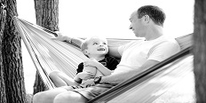 Co jest potrzebne do testu na ojcostwo, Jak sfałszować test na ojcostwo, Ile kosztuje test na ojcostwo w aptece, Gdzie kupić test na ojcostwo