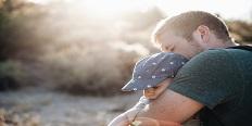 Czy testy na ojcostwo mogą się mylić, Jak zrobić testy na ojcostwo bez wiedzy ojca, Czy tesy na ojcostwo można wykonać po śmierci ojca, Do czego potrzebny jest wynik testów na ojcostwo