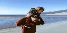 W jaki sposób wykonuje się badania ojcostwa, Jak duże musi być dziecko, żeby zrobić badania ojcostwa, Czy można wykonać dyskretne badania ojcostwa, Ile czasu oczekuje się na wyniki badania ojcostwa