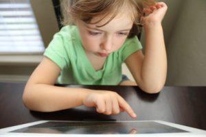 dziecko często choruje w przedszkolu