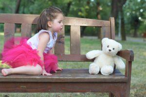 częste infekcje u dziecka