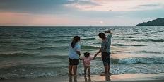 Jak można zrobić badania DNA na ojcostwo w domu, Czy można zrobić badania DNA na ojcostwo ze smoczka, Jaka jest cena badania DNA na ojcostwo w domu, Jak długo trwają badania DNA na ojcostwo w domu