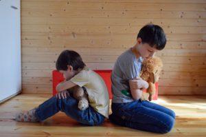 testy do badania osób z autyzmem