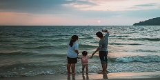 Czy przed badaniem DNA na ojcostwo trzeba być na czczo, Czego należy przestrzegać przed badaniem DNA na ojcostwo, Jak należy pobrać próbki do badania DNA na ojcostwo, Jak należy zabezpieczyć próbki do badania DNA na ojcostwo