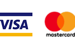 formy płatności centrumdna, centrumdna formy płatności