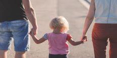 Jaki test ojcostwa najlepiej wybrać, Jak pobrać materiał do testu ojcostwa, żeby nadawał się do badania, Czyj materiał jest niezbędny do testu ojcostwa, Jaki jest koszt testu ojcostwa