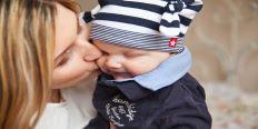 W jakich sytuacjach test na macierzyństwo okaże się pomocny, Test na ojcostwo a test na macierzyństwo - czy jest jakaś różnica, Jakie próbki są potrzebne do testu na macierzyństwo, Ile czeka się na wynik testu na macierzyństwo