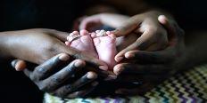 Czy każdy może zrobić test na ojcostwo, Czy można zrobić test na ojcostwo przed porodem, Czy test na ojcostwo można zrobić w każdym wieku, Czy test na ojcostwo można zrobić po śmierci