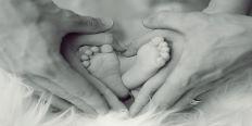 Na czym polega test ojcostwa, Czy test ojcostwa jest pewny też przed porodem, Czy wynik testu ojcostwa można przedstawić w sądzie, Kiedy najwcześniej można zlecić test ojcostwa